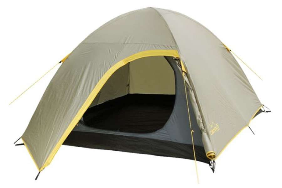 Палатка на прокат Campus Antibes 2