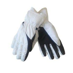 Перчатки горнолыжные Ziener Karisimbi Glove lady