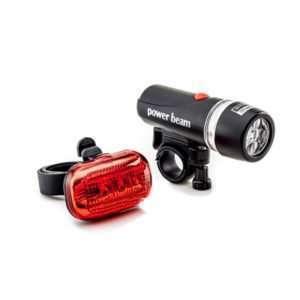 Комплект освещения HW 160274 (JY-808)