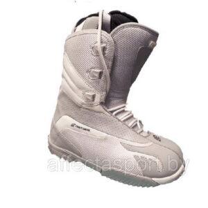 Сноубордические ботинки Crazy Creek BlueBird