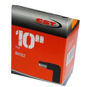 Камера CST 10″x2 WH767 SV