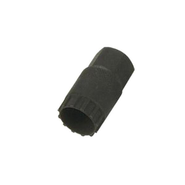 Съёмник кассеты 2K BT-14