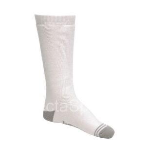 Лыжные носки FIRSTHEAT ВЗРОСЛЫЕ WED'ZE (43-46)