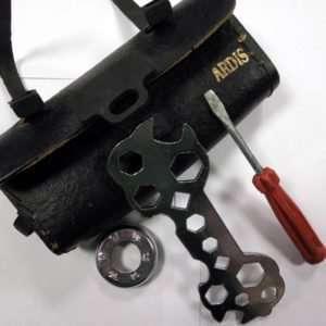 Бордачек Ardis + ключи и отвертка
