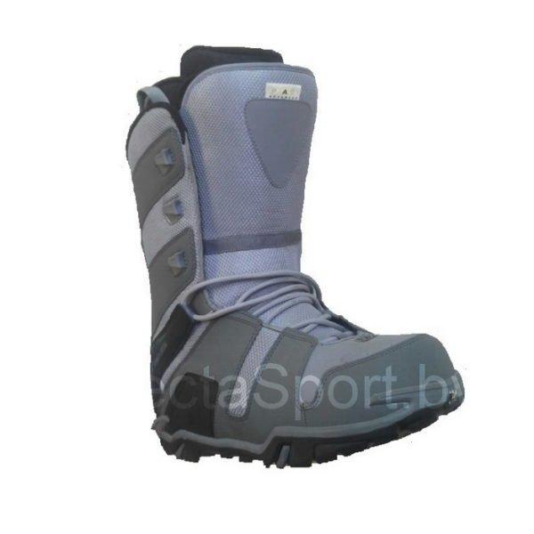 Сноубордические ботинки Crazy Creek A50
