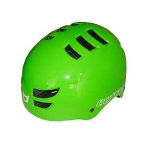 """Шлем Catlike """"360°"""" зеленый"""