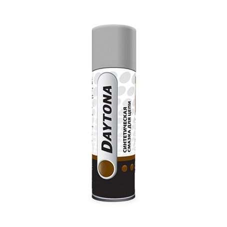 Синтетическая смазка для цепи Daytone 230 гр.