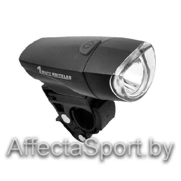 Передний фонарь HW XC-785