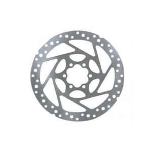 Тормозной диск Shimano SM-RT56-M 180 мм