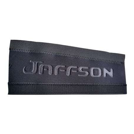 Защита пера Jaffson ccs68-0002 черная