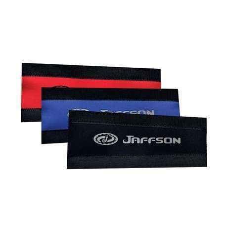 Защита пера Jaffson ccs68-0003 зеленая