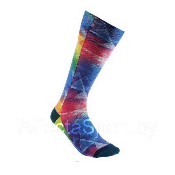Лыжные носки WED'ZE  39-42