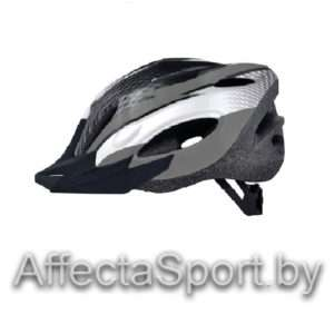 Шлем LONGUS HELIOS 2.0 серый