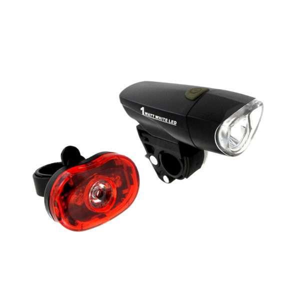 Комплект освещения HW ХС-785+ХС-305L