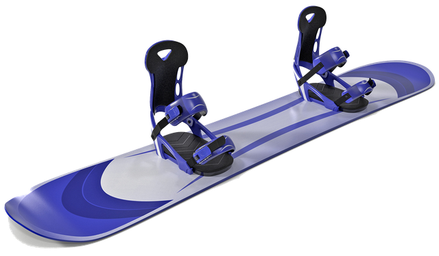 Как подобрать ботинки для сноуборда по размеру