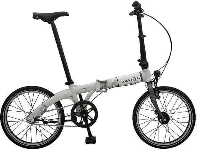 скоростной планетарный велосипед