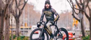 Велоэкипировка: как выбрать правильную