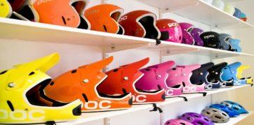 Как выбрать шлем для сноуборда и горных лыж?