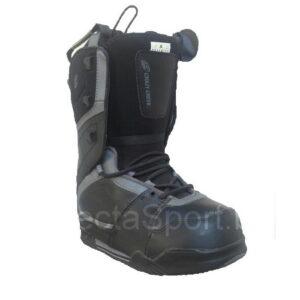 Ботинки сноубордические Crazy creek A50