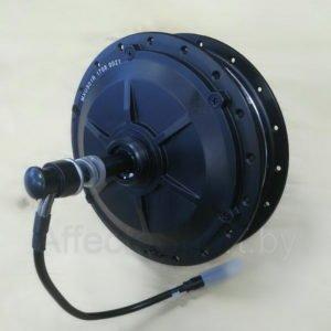 Электродвигатель для мотор-колеса MXUS 500W F