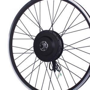 Набор мотор-колесо 350W 48V