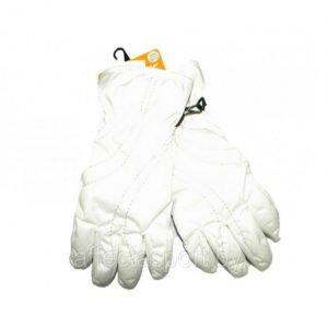Перчатки ZIENER LAMANJA