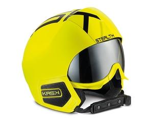 горнолыжные шлемы в минске