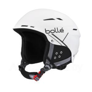 Шлем Bolle B-Fun