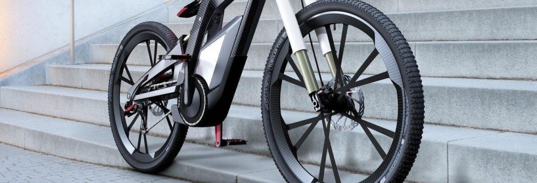 Что делать с велосипедом зимой?
