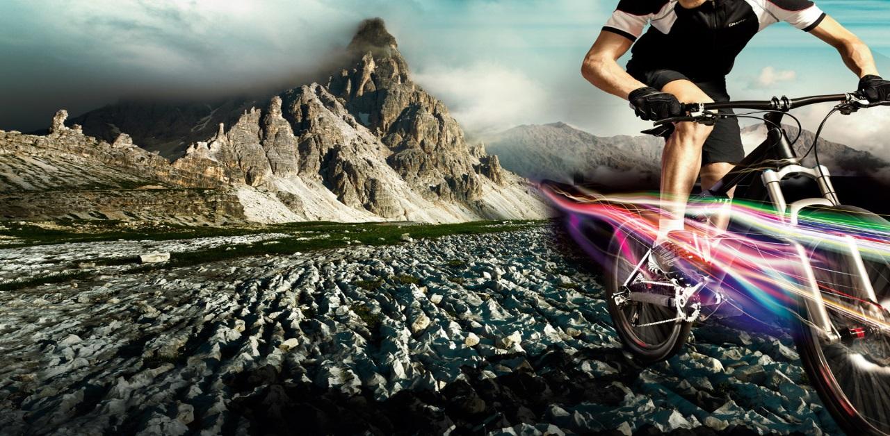 Классификация велосипедов и их предназначение