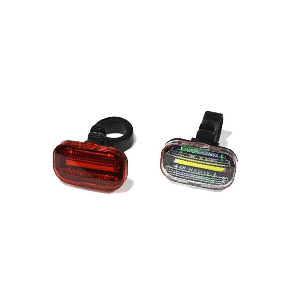 Комплект освещения HW JY-3209