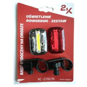 Комплект освещения XC-239239