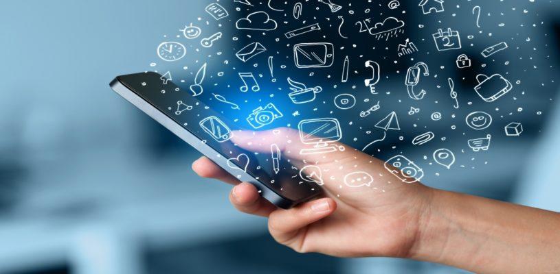 Полезные мобильные приложения для велосипедистов на Android