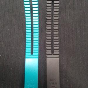 Гребенка регулировочная верхняя Drake (правая/левая