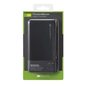 PowerBank GP Li-polymer