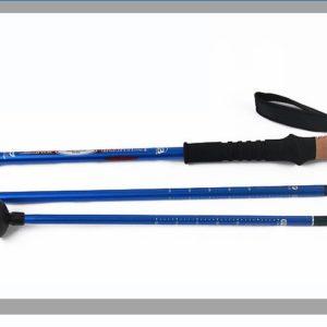 Палки для скандинавской ходьбы ONLITOP
