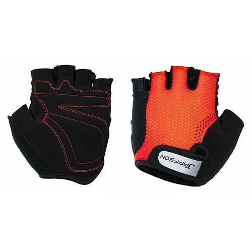 Перчатки JAFFSON SCG 46-0398