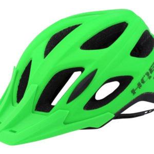 Шлем HQBC SHOQ(зеленый)
