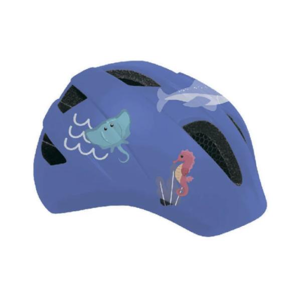 Шлем велосипедный детский Cigna WT-020