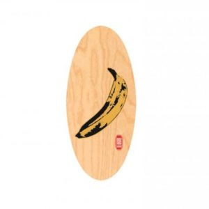 Балансборд Banana Balance