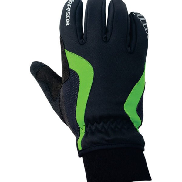 Перчатки JAFFSON WCG 43-0476 для велосипеда