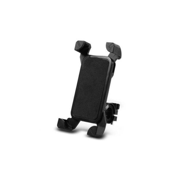 Велосипедный держатель для смартфона CH-01