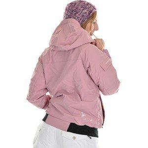 Куртка Foursquare Melissa (S)