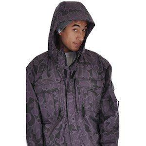 Куртка Special Blend Signature (XL)