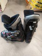 Горнолыжные Ботинки Salomon Performa Б/У
