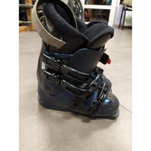 Ботинки горнолыжные Salomon 39 БУ