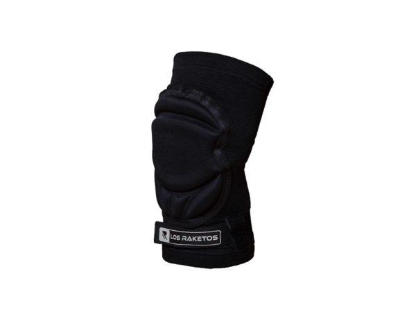 Защита колена Los Raketos Soft LRK-002