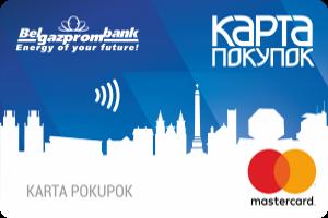 k12p_new_logo