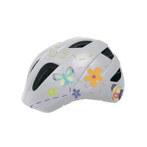 Шлем велосипедный детский Cigna WT-020 W