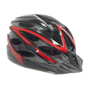 Шлем велосипедный Ausini 20-1L